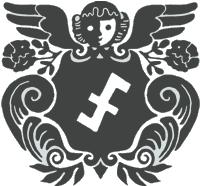 heimatverein_logo